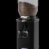 آسیاب قهوه آنفیم مدل  CODY