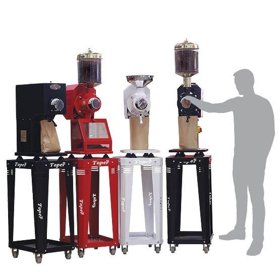 toper-coffee-shop-grinder-scale-2155