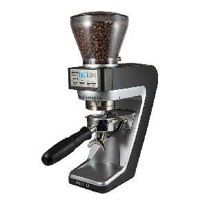 آسیاب قهوه باراتزا sette270