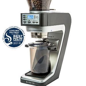 آسیاب قهوه باراتزا sette 270wi