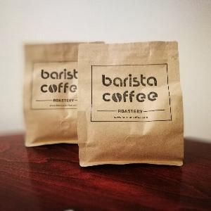 قهوه باریستاکافی(تک خاستگاه)