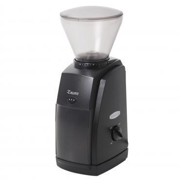 آسیاب قهوه باراتزا مدل آنکور