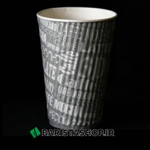 لیوان کاغذی دو و سه جداره-10