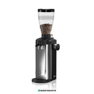 آسیاب قهوه مالکونیگ تانزانیا