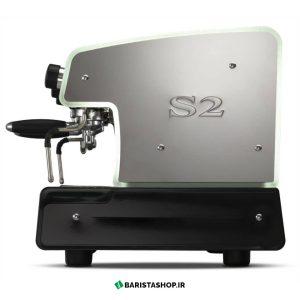 لاسپازیاله مدل S2 (3)