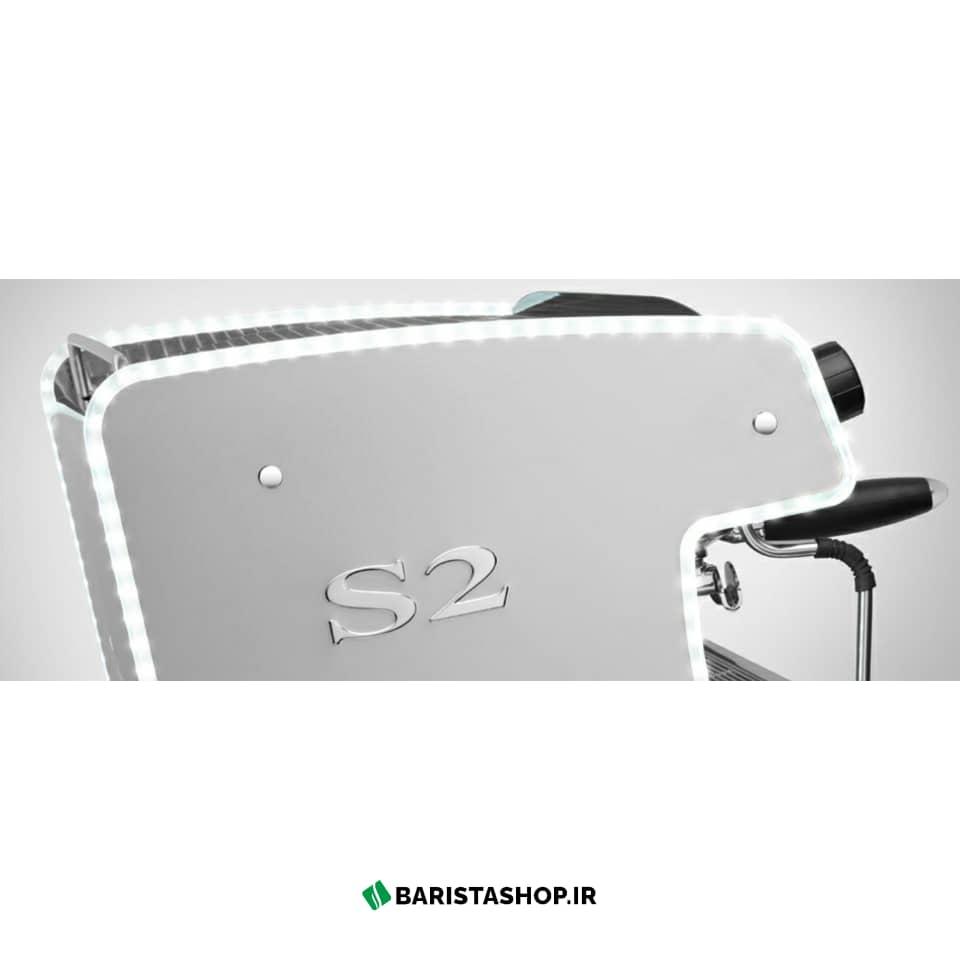 لاسپازیاله مدل S2 (5)