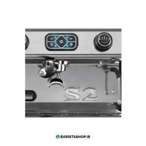 لاسپازیاله مدل S2 (6)