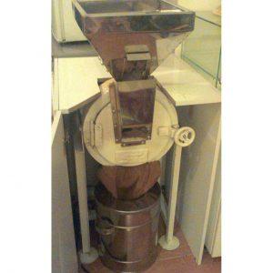 آسیاب قهوه ترک رجبی(کارکرده)