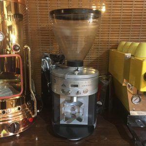 آسیاب قهوه مالکونیگ k30(کارکرده)
