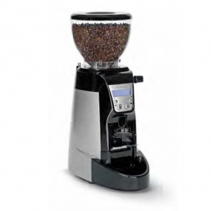 آسیاب قهوه جیمبالی cm آندیمند