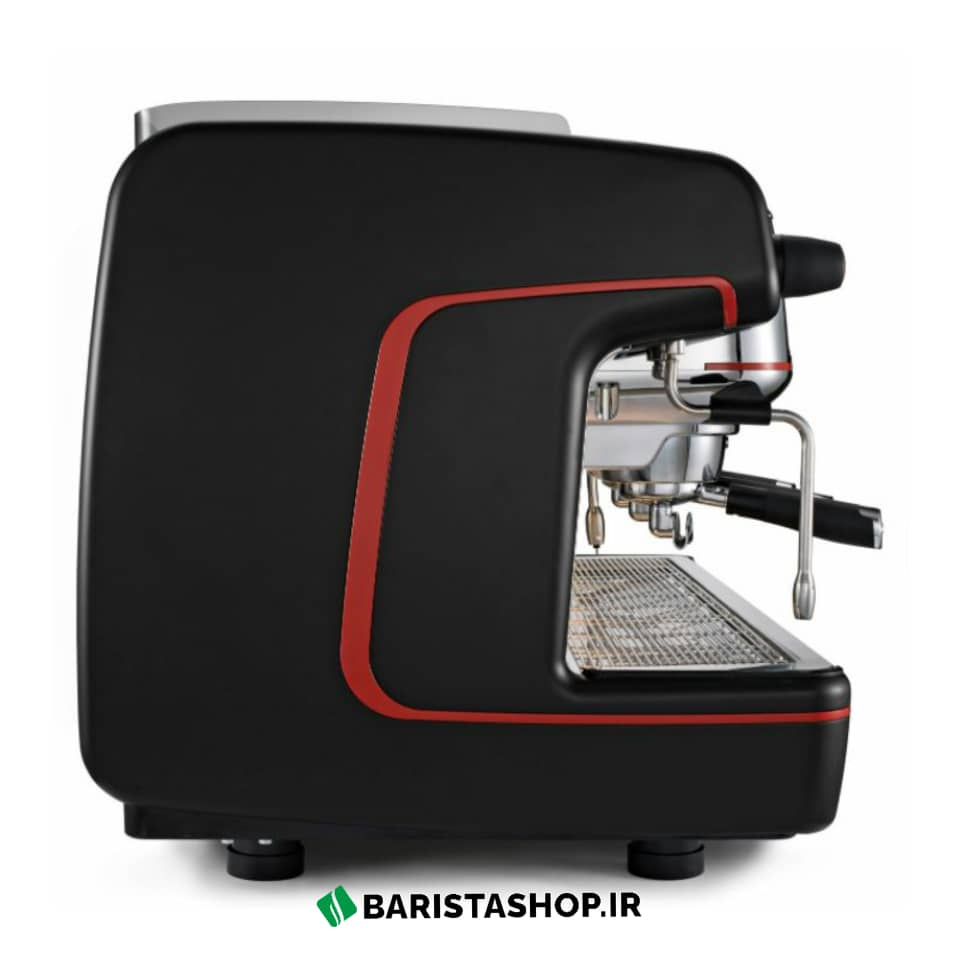 دستگاه اسپرسو جیمبالی مدل M100 HD (2)