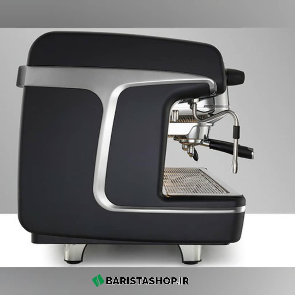 دستگاه اسپرسو جیمبالی مدل M100 HD (6)