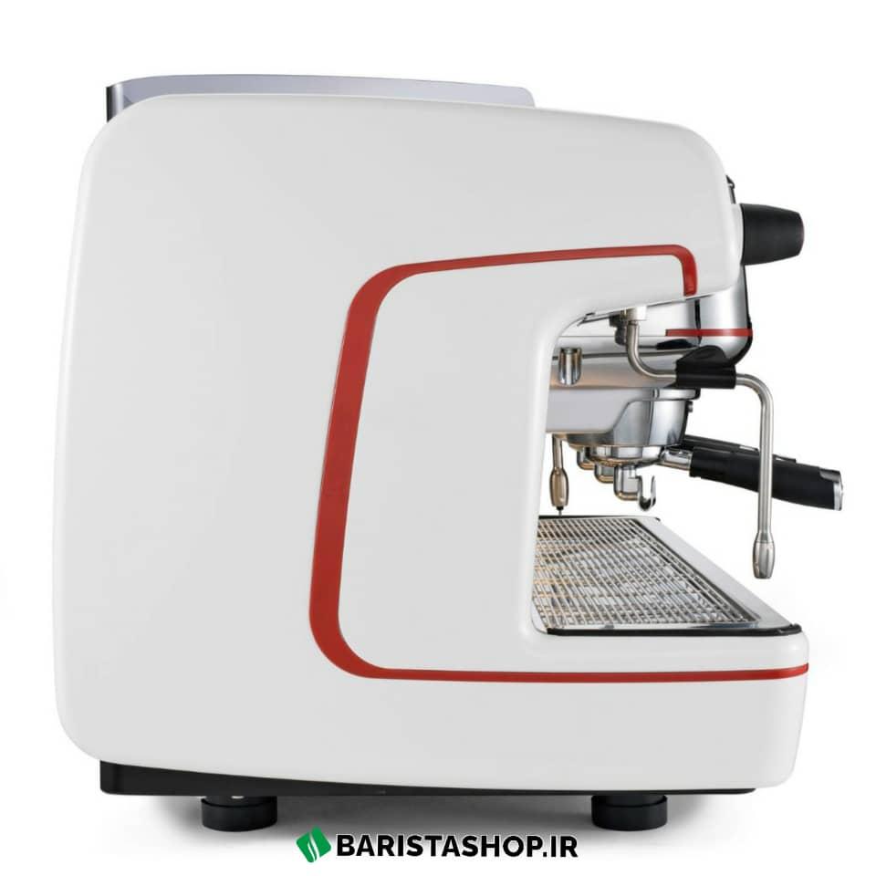 دستگاه اسپرسو جیمبالی مدل M100 HD(16)