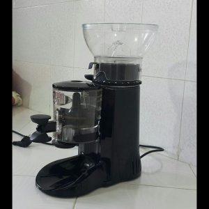 آسیاب قهوه کنیل دوزر دار(کارکرده)