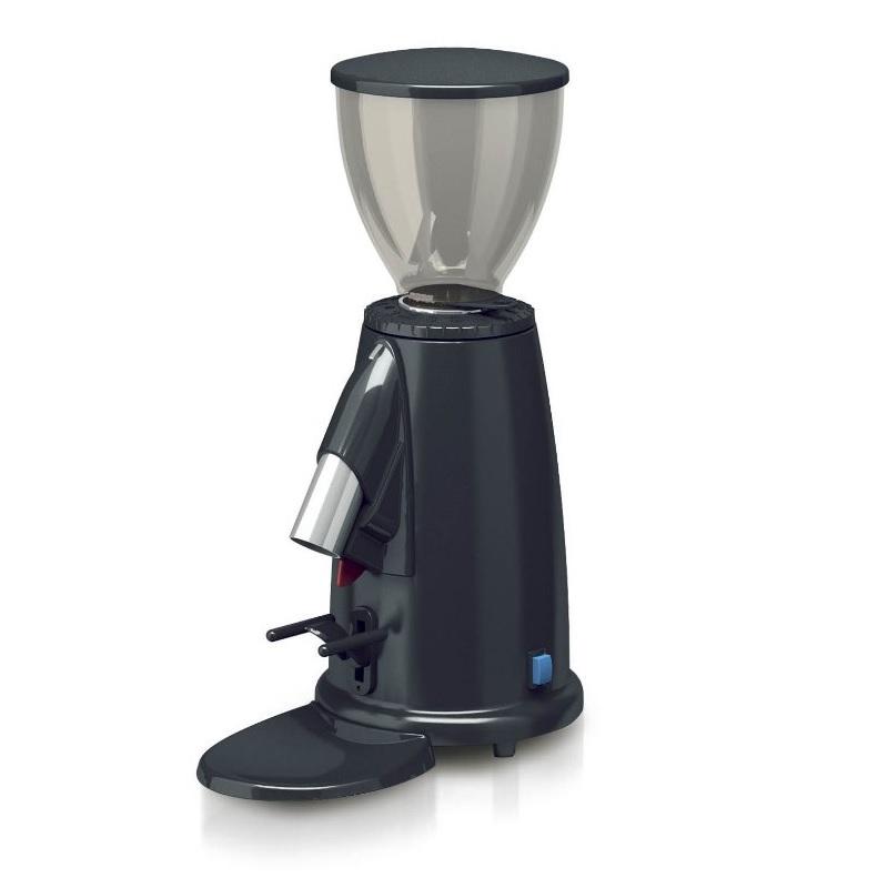 دستگاه آسیاب قهوه لاسپازیاله مدل مینی
