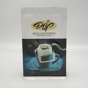 قهوه دمی دریپ کاپ مسافرتی