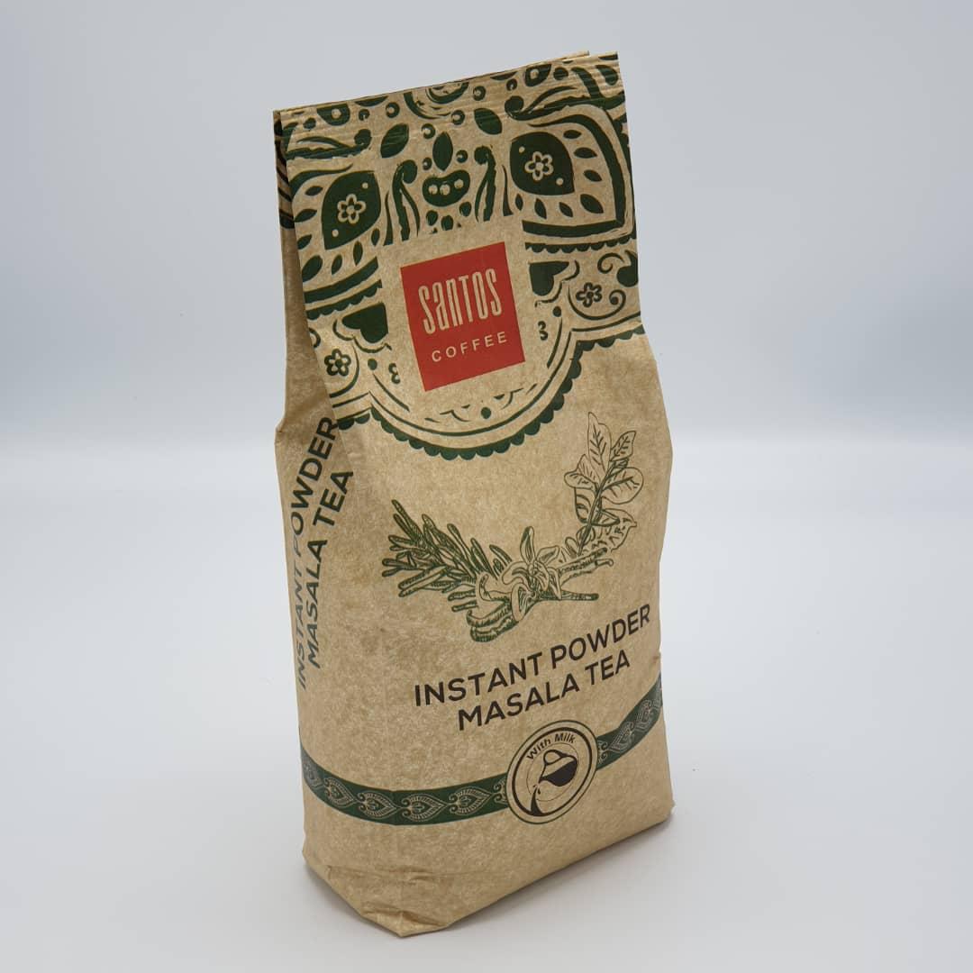 پورد چای ماسالا سانتوس (۲)
