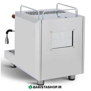دستگاه اسپرسو بیزرا مدل ماتریکس (14)