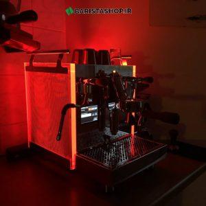 دستگاه اسپرسو بیزرا مدل ماتریکس (9)