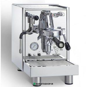 دستگاه اسپرسو بیزرا مدل UNICA