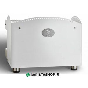 دستگاه اسپرسو بیزرا مدل WOODY 3