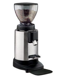 آسیاب قهوه سیدو CEADO