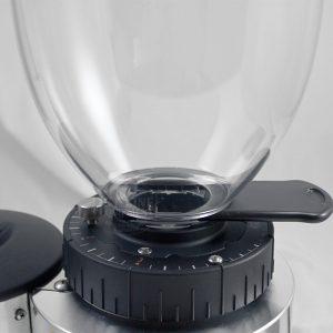 CE-E6X-01آسیاب قهوه سیدو CEADO