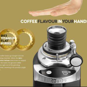 ceado-specialty-filter-coffee-e37sd-oآسیاب قهوه سیدو