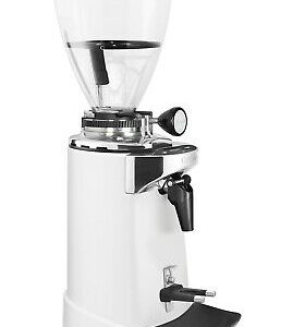 آسیاب قهوه سیدو مدل E37SL