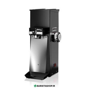 آسیاب قهوه دیتینگ KR 804
