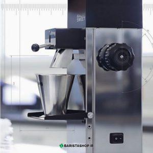 آسیاب K804 Lab Sweet (5)