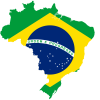 قهوه سبز برزیل سولدمیناس(60kg)