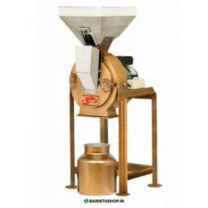 آسیاب قهوه ترک رجبی (3)