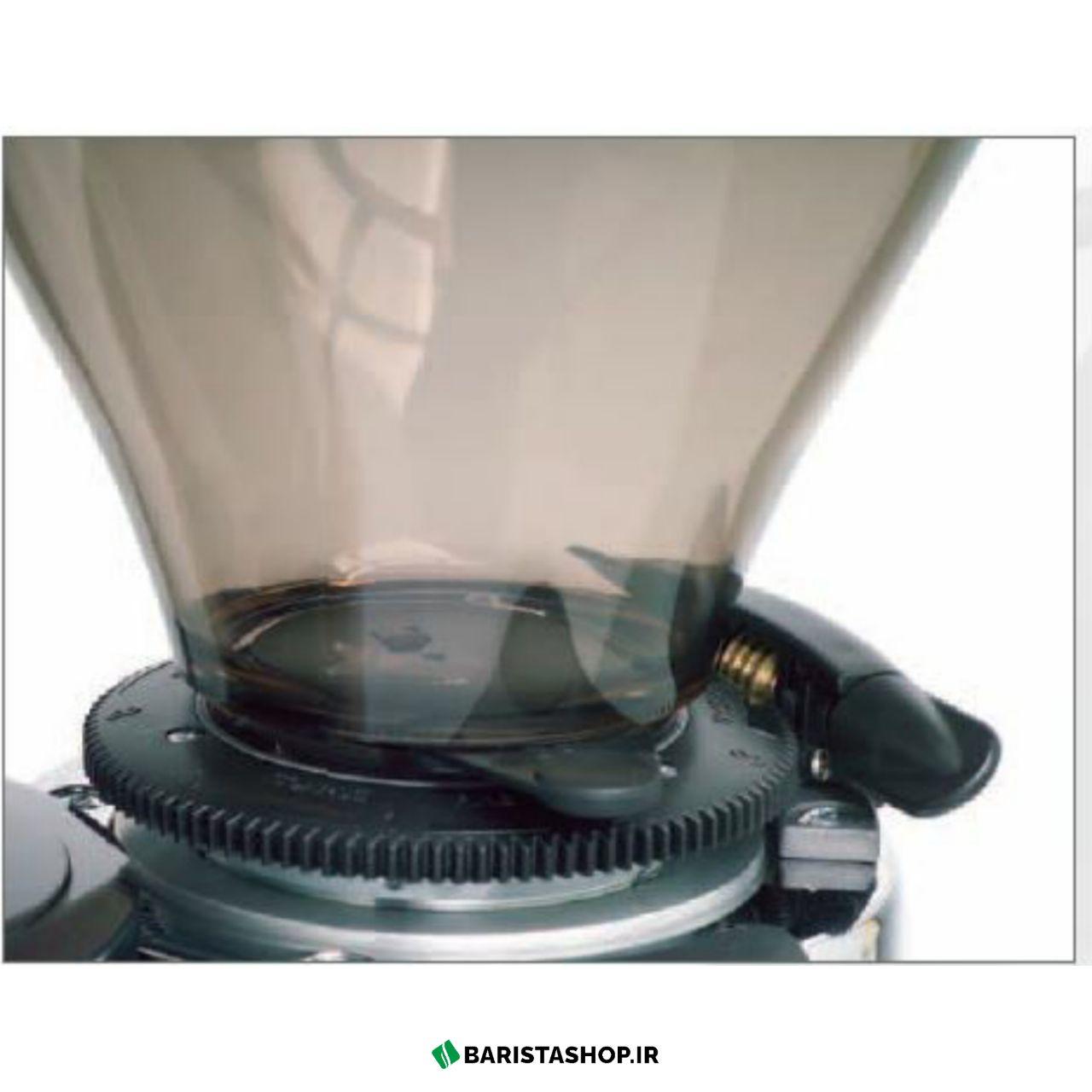 آسیاب لاسپازیاله آسترو 12D (3)