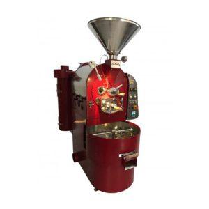 رستر قهوه گلدن 10 کیلوگرمی