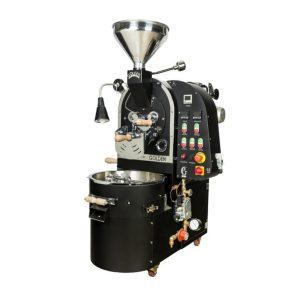 رستر قهوه گلدن 1کیلوگرمی