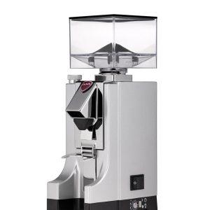 آسیاب قهوه یورکا مدل میگنان