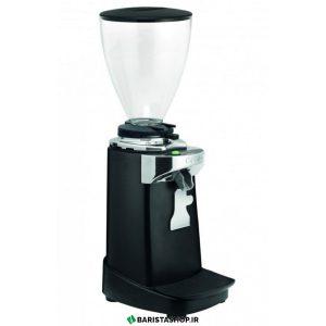 آسیاب قهوه سیدو E8D