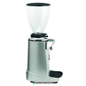 آسیاب قهوه سیدو E8D (10)