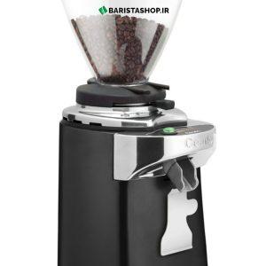 آسیاب قهوه سیدو E8D (2)