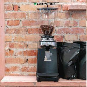 آسیاب قهوه سیدو E8D (3)