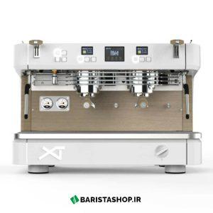 دستگاه اسپرسو دالاکورته مدل XT (4)