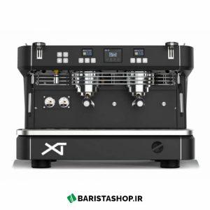 دستگاه اسپرسو دالاکورته مدل XT (6)