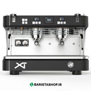 دستگاه اسپرسو دالاکورته مدل XT (8)