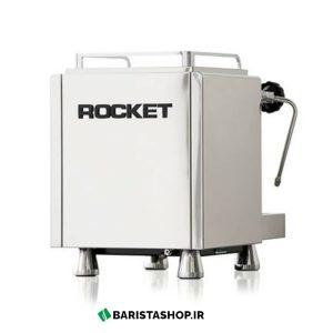 دستگاه اسپرسو راکت مدل R58 (5)