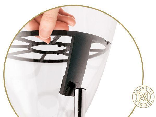 0019837_ceado-e37k-conical-coffee-grinder
