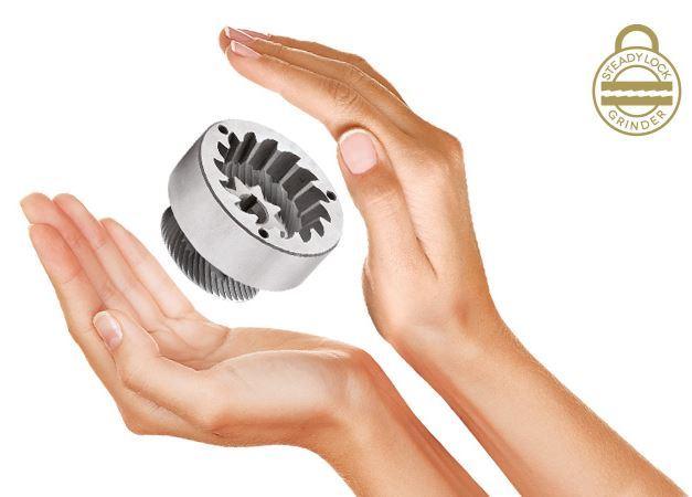 0019838_ceado-e37k-conical-coffee-grinder