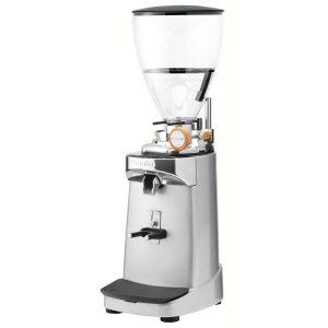 اسیاب قهوه سیدو کونیکالcdea_e37kgallery3coffeeegrindersceado