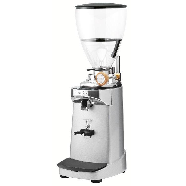 آسیاب قهوه کونیکال سیدو E37K