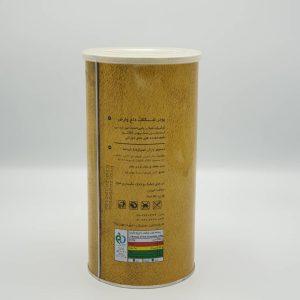 e159f9cc-e60a-45ec-bd2a-2540993b15a2